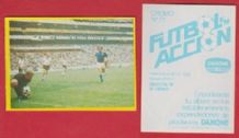 Italy v West Germany 1978 World Cup Semi Final Maier Bayern Munich (77)
